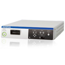 VISERA ELITE Video Processor OTV-S190
