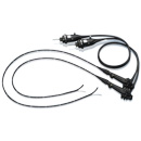 EVIS EXERA III Video Colonoscope PCF-PH190